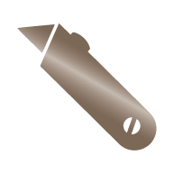 Safety & Utility Knives