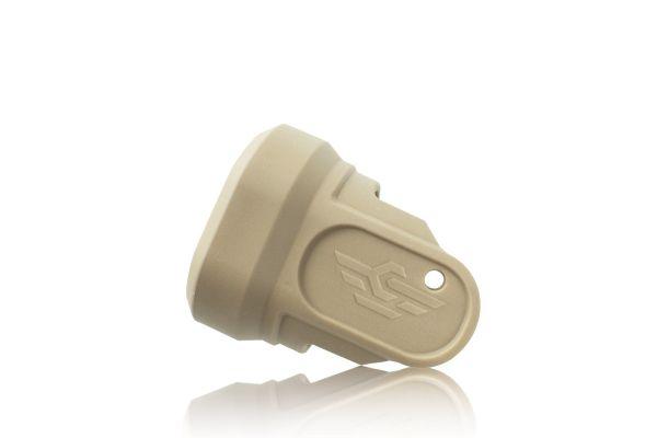 Spec Ops Tools Soft Mallet Hammer Cap
