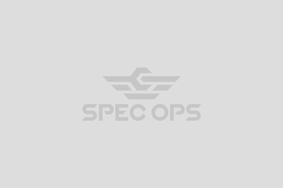Screwdriver Set, 4-Piece